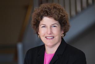 Joanne Cohen, J.D.