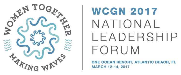 WCGN Logo