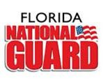 Florida National Guard