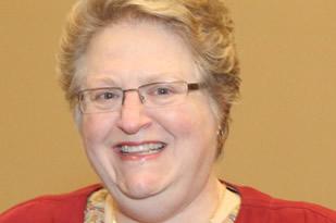 Marion Tischler