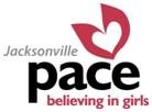Jacksonville Pace