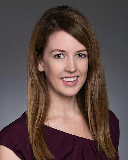 Rachael Mueller