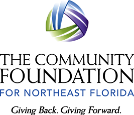 The Community Foundation for Northeast Florida
